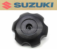 OEM Suzuki Fuel Tank Gas Cap DRZ400 DRZ400E Offroad DRZ125 DRZ250 Petrol #i41 A