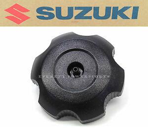 New Suzuki Fuel Tank Gas Cap LTF250 LTZ250 LTA LTF 400 LTZ400 LTA LTF 500 #i41 B