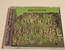 The Mekons – Natural [Canadian CD]