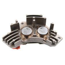 Vemo V42790001 Heater Resistor Fits Peugeot 106 405 406 605 Partner Fits Citroen
