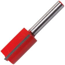 Llave Allen Llave Hexagonal Imperial de 7//32 de pulgada llave hexagonal Larga teclas clave 911-LI