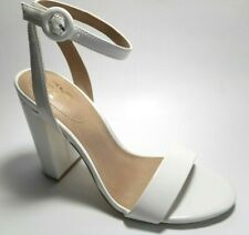 bb2fcd9c6b Pumps, Classics Mix No. 6 Synthetic Heels for Women for sale | eBay