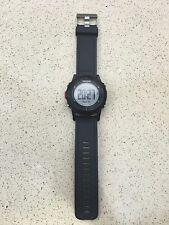 Garmin Fenix 1 - GPS Watch