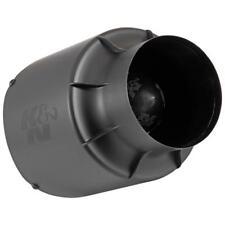 K&N Air Intake Kit 54-5000;