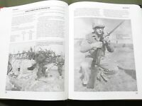 """SIGNED """"COMPLETE GUIDE TO US MILITARY COMBAT SHOTGUNS"""" WW1 WW2 REFERENCE BOOK"""