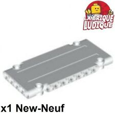 SELECT QTY /& COL NEW BESTPRICE LEGO GIFT 64782 PANEL PLATE 5x11x1