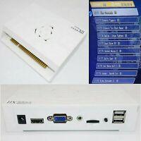 3188in1 Pandora's Box 12 Jamma Gaming Arcade PCB Main Board Video Game Machine