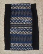 metalicus Viscose Regular Size Skirts for Women