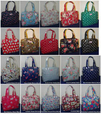 Cath Kidston Handbags with Inner Pockets