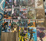 Batman Joker War 18 Comic Lot Punchline NIGHTWING Harley Quinn Variants (B)