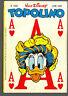 TOPOLINO N° 1560 - 20 OTTOBRE 1985