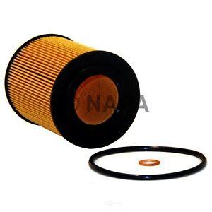 Engine Oil Filter-DOHC, 24 Valves NAPA/ GOLD FILTERS 1223