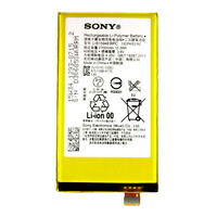 2700mAh Li-ion replacement Original for SONY Xperia Z5 Compact internal battery