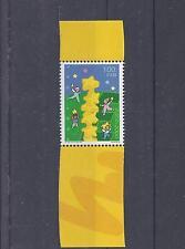 Cept 2000 ** 2430 II Portugal Einzelmarke Postfrisch siehe scan