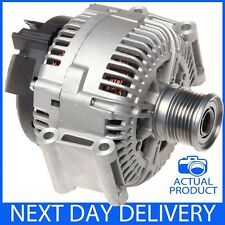 JEEP COMMANDER & GRAND CHEROKEE 3.0 CRD XK WH Diesel Alternatore 2006-10 NUOVE 180A