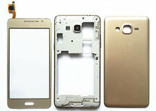 Touch Screen Housing Battery Cover For Samsung Galaxy Grand Prime G530H SM-530