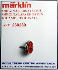 MARKLIN 23028 230280  RUOTA CENTRALE - TREIBACHSENTEIL 3089 3094