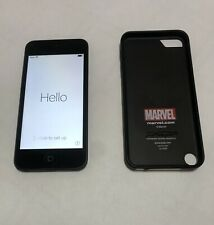 Apple iPod touch 5th Generation Space Gray (32 GB)