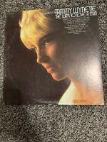 Tammy Wynette - The Ways to Love a Man (1970) Vinyl LP •PLAY-GRADED•