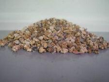 Argilla terriccio Litri 3 Substrato per piante di acquario Fondo Acquario Strato