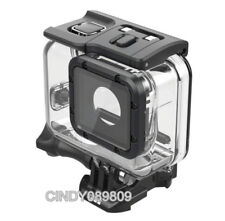 Original ForGoPro Super Suit Über Protection with Dive Housing for HERO5 6 7