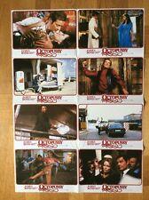 Octopussy - James Bond 007 (Abreissfotos '85) - Roger Moore