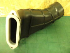 Kawasaki ZX9R B1-B4 Rear right hand air intake duct