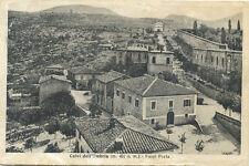 *  Calvi dell'Umbria ( m.401 s.m. ) - Fuori Porta * Viaggiata Anno 1936