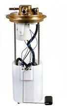 Fits GMC SAVANA CHEVROLET EXPRESS Fuel Pump Housing 2004-2008 E3678M