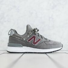 New Balance Ronnie Fieg DSM 574 Sport Kith Dover Street Market Grey New in box