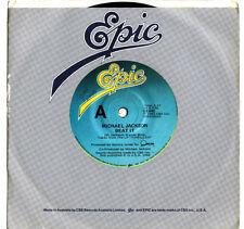 R&B & Soul Funk Single Vinyl Records