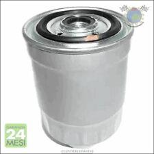 Filtro Meat Gasolio MITSUBISHI GALANT V COLT II PAJERO L 400 L 300 L 200