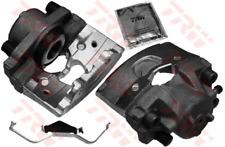 Bremssattel - TRW BHX215E (inkl. 35,70 € Pfand)