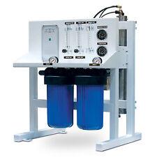 FPCRO-700-P, 700 GPD Reverse Osmosis System