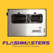 Engine Computers for Chevrolet Cobalt for sale | eBay