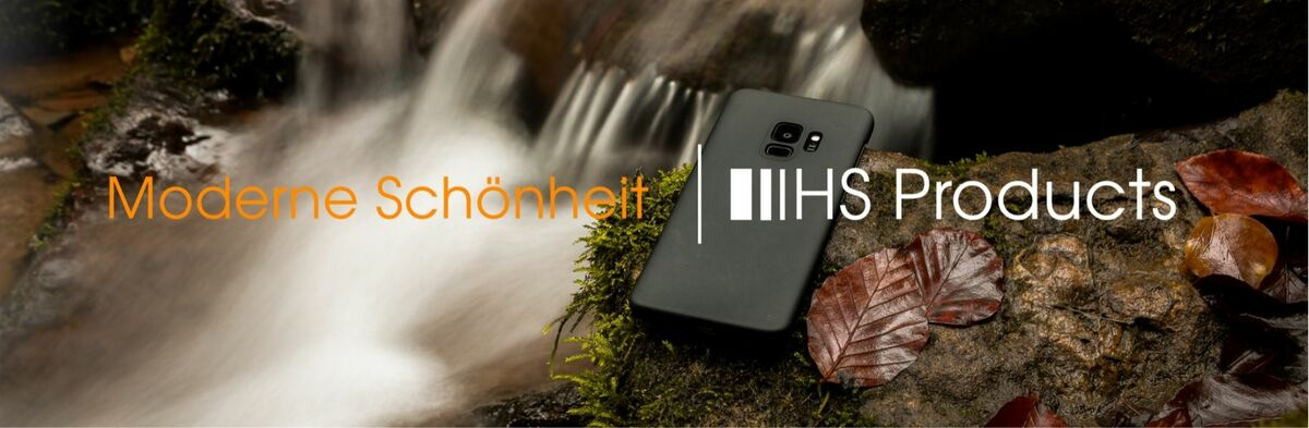 HS Products Ludwigsburg
