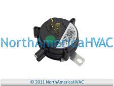 "Honeywell Lennox Ducane Furnace Air Pressure Switch 9370DO-BS-0020 -0.70"""