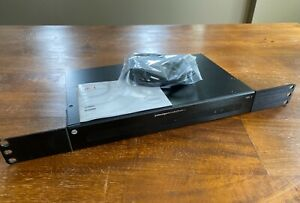 Pakedge Device & Software NK-1 Network Appliance Wireless Controller (FREE SHIP)