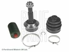 ADL ADT38967 JOINT KIT DRIVE SHAFT