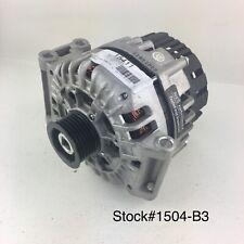 Alternator Quality-Built 15411 Reman fits 02-06 Mini Cooper 1.6L-L4 FREE S&H.