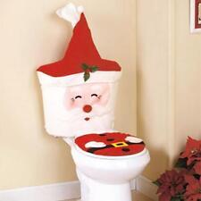 Articles de maison pour fête et occasion spéciale Salle de bain | eBay