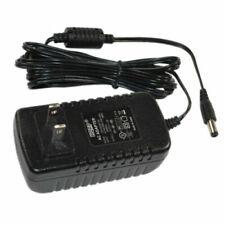 Stations audio et mini enceintes Bose SoundLink Mini pour lecteur MP3
