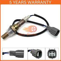 89467-33020 Quality Oxygen Sensor Air Fuel Ratio Sensor For Toyota