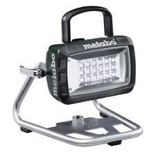 Metabo 602111850 Projecteur de chantier LED À Batterie