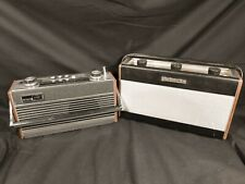 Roberts Radio Rfm3 And R303 Working But Need Attention