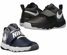 official photos 41730 1cc79 Nike US Size 1.5 Shoes for Boys for sale   eBay