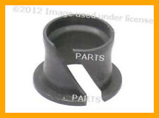 Pedal Bushing - Brake/Clutch Pedal For: BMW 325e 635CSi 325 325es 325i 735iL M3