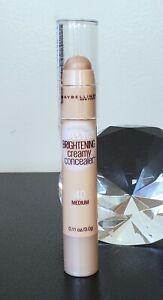 Maybelline Dream Brightening Creamy Concealer Stick #40 Medium