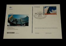 U.N.1998, VIENNA #UX11, POSTAL CARD ,FDC, NICE!! LQQK!!!