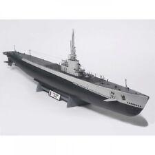Revell 1/72 US Navy Gato Submarine RMX850396